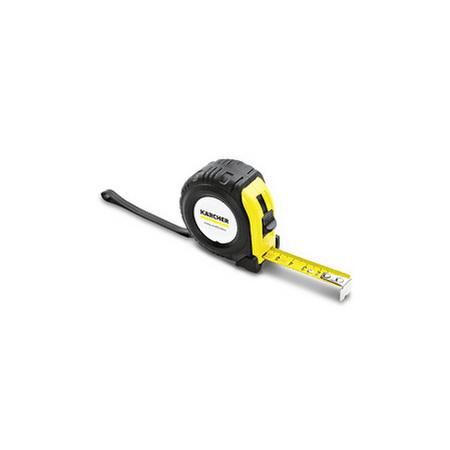 Рулетка Karcher | 0.016-246.0