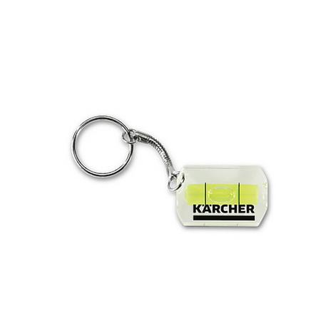 Брелок уровень Karcher   0.016-247.0