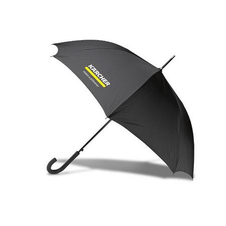 Зонт-трость SAMSONITE Karcher | 0.016-269.0