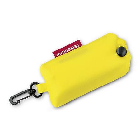 Сумка-брелок Karcher | 0.016-450.0