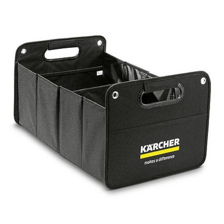 Органайзер для багажника Karcher   0.016-672.0
