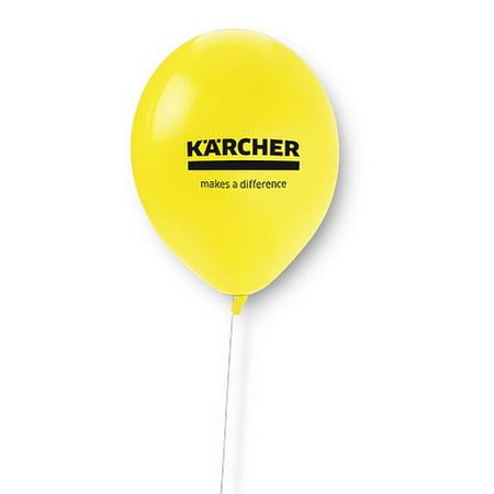 Воздушный шарик Karcher   0.017-665.0