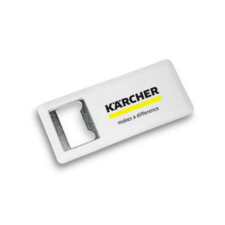 Открывашка для бутылок Karcher | 0.017-936.0