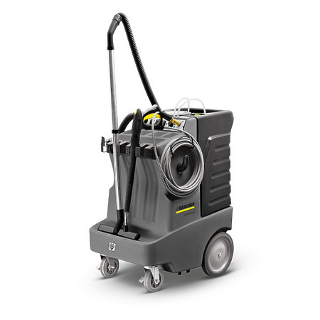 Гибридный аппарат Karcher AP 100/50 M | 1.007-058.0