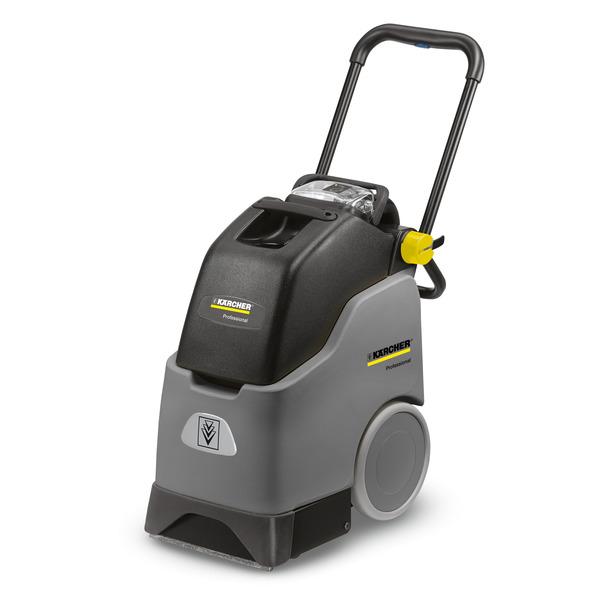 Аппарат для чистки ковров BRC 30/15 C   1.008-057.0