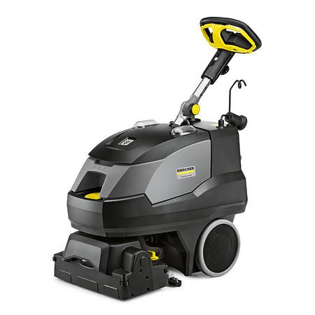 Аппарат для чистки ковров BRC 40/22 C | 1.008-062.0
