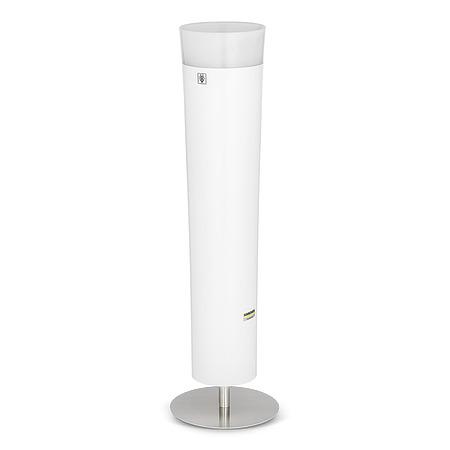 Воздухоочиститель Karcher AFG 100 (белого цвета) | 1.024-800.0
