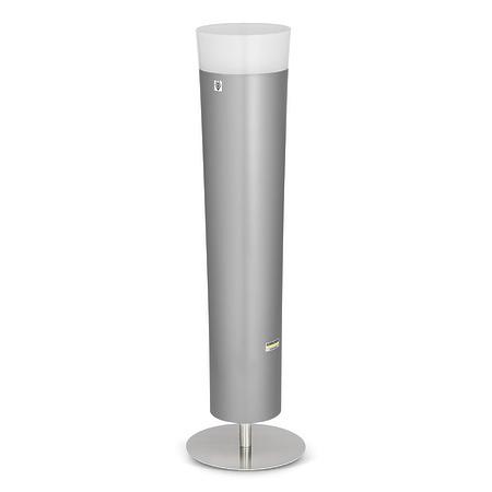Воздухоочиститель Karcher AFG 100 (антрацитового цвета) | 1.024-801.0