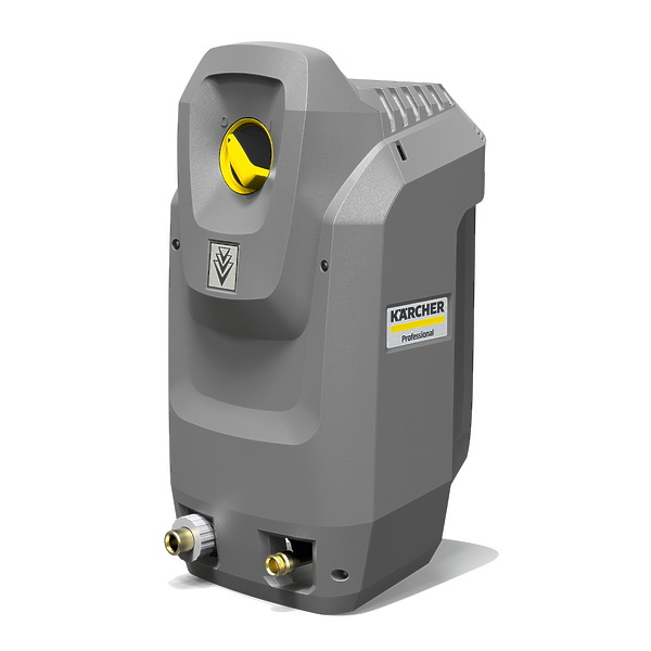 Насосный модуль высокого давления Karcher HD 6/15 M St | 1.150-950.0