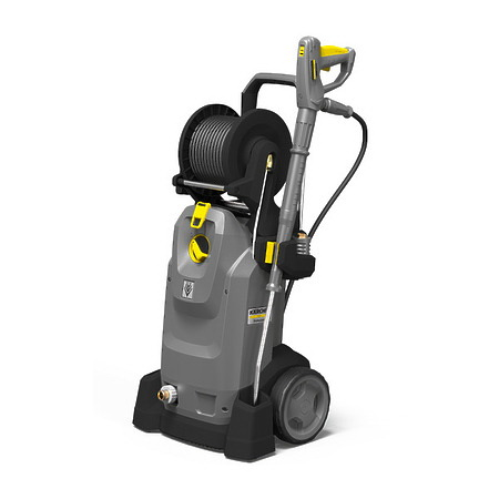 Аппарат высокого давления Karcher HD 7/17 MX Plus