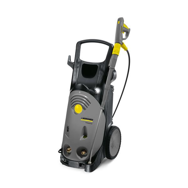 HD 10/25-4 S (аппарат высокого давления)