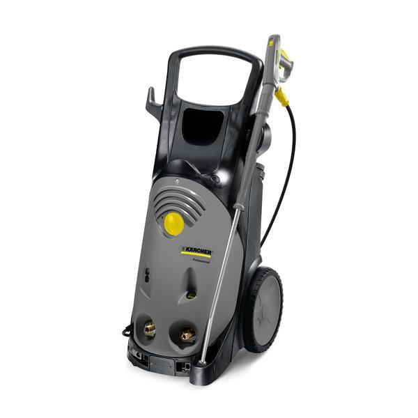 Aппарат высокого давления Karcher HD 10/21-4 S | 1.286-916.0