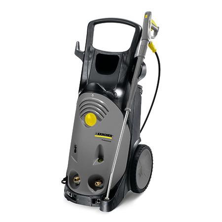 Аппарат высокого давления Karcher HD 10/23-4 S Plus