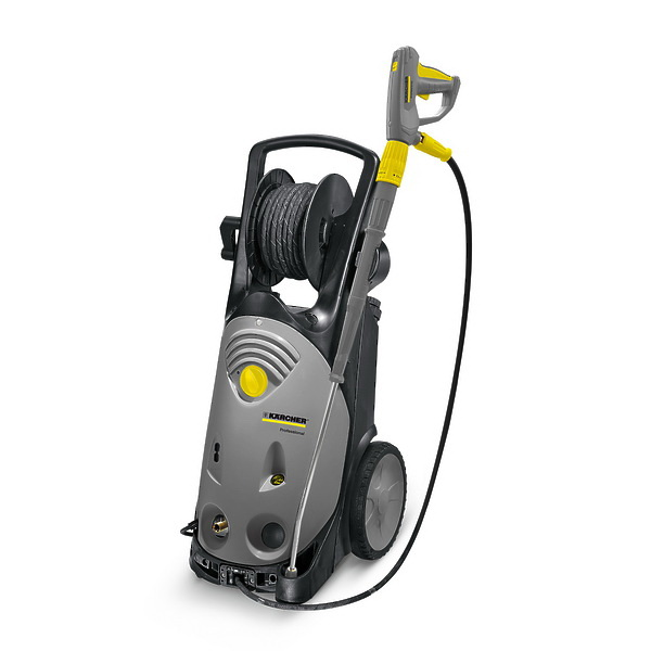 Аппарат высокого давления Karcher HD 17/14-4 SX Plus