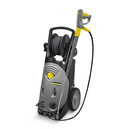 Аппарат высокого давления Karcher HD 13/18-4 SX Plus