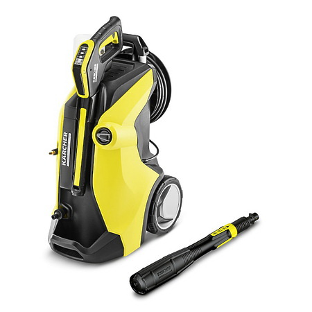 Минимойка Karcher K 7 Premium Full Control Plus | 1.317-130.0