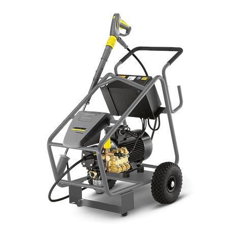 Аппарат высокого давления Karcher HD 16/15-4 Cage Plus