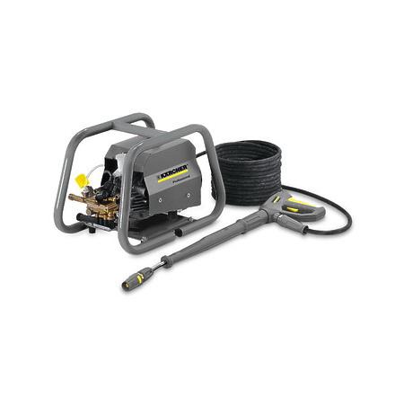 Аппарат высокого давления Karcher HD 715