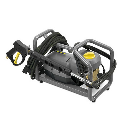 Аппарат высокого давления Karcher HD 5/11 Cage Classic