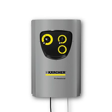 Аппарат высокого давления HD 13/12-4 ST | 1.524-500.2