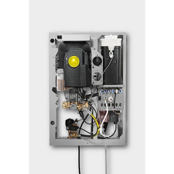 Аппарат высокого давления HD 9/18-4 ST | 1.524-500.2