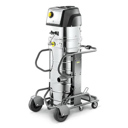 Промышленный пылесос Karcher IVM 60/30 | 1.573-520.0