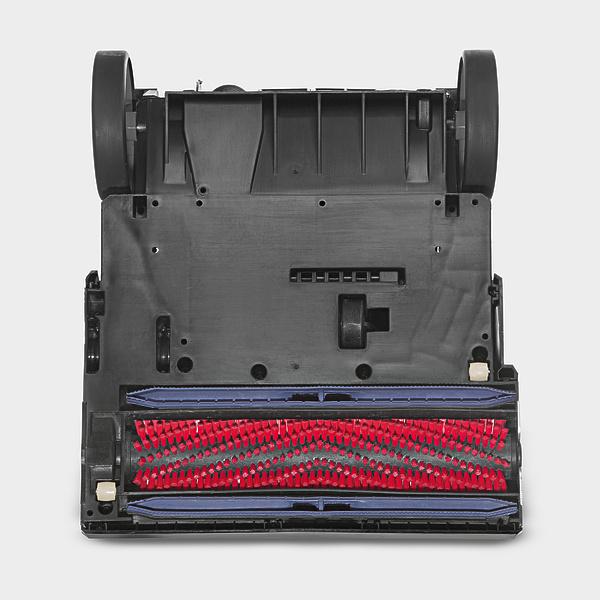 Поломоечная машина Karcher BR 30/4 C | 1.783-220.0