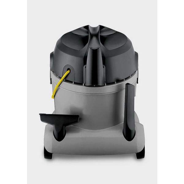 Пылесос сухой уборки Karcher T 10/1   1.527-150.0