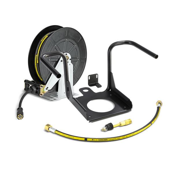 МК автоматического барабана для шланга, для аппаратов HDS M/S, Karcher | 2.110-011.0