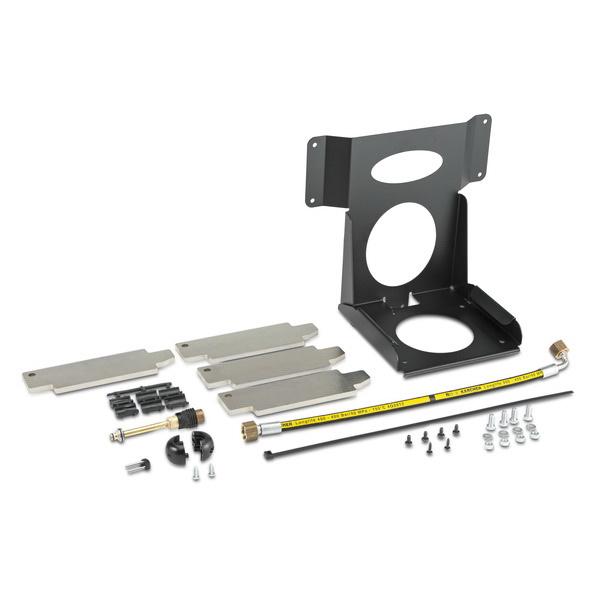 МК держателя автоматического барабана для шланга, для аппаратов HDS C, Karcher | 2.110-013.0
