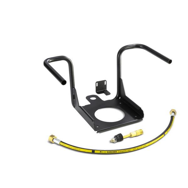 МК держателя автоматического барабана для шланга, для аппаратов HDS M/S, Karcher | 2.110-020.0