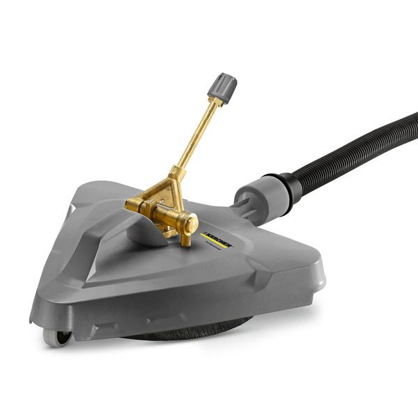 Приспособление для очистки поверхностей FRV 30, Karcher | 2.111-010.0
