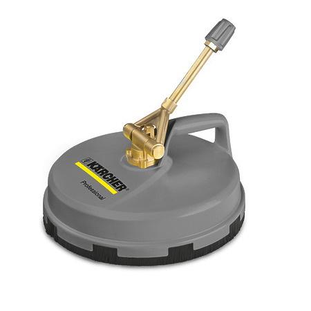 Приспособление для очистки поверхностей FR 30, Karcher   2.111-011.0