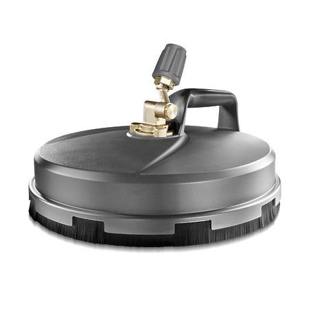 Приспособление для очистки поверхностей FR Classic, Karcher   2.111-016.0