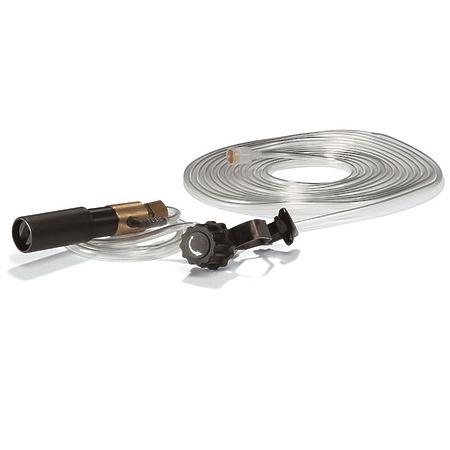 МК сопла для пенной чистки Karcher | 2.112-013.0