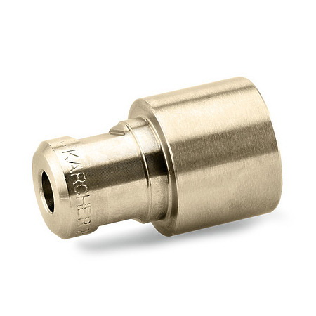 Круглое сопло (размер сопла 85), Karcher | 2.114-009.0