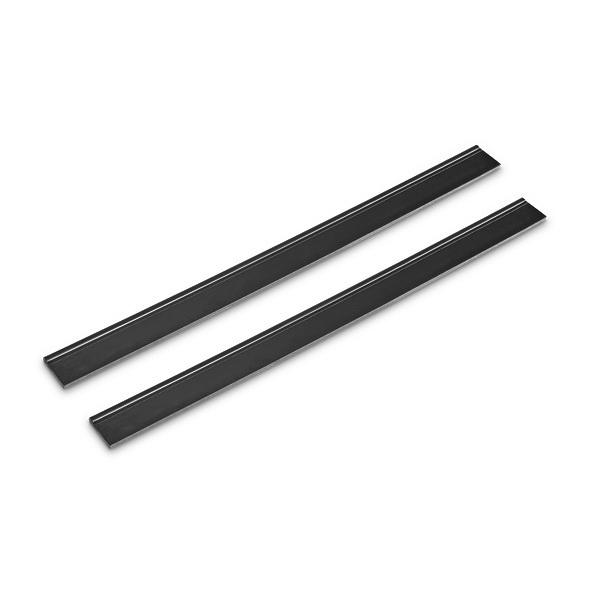 Стяжки для WV 2 / WV 5 (280 мм)   2.633-005.0