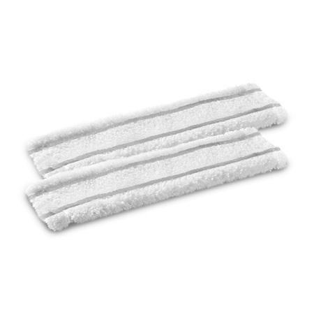 Микроволоконные обтяжки (WV) | 2.633-100.0