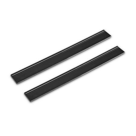 Стяжки для WV 2 / WV 5 (170 мм) | 2.633-104.0