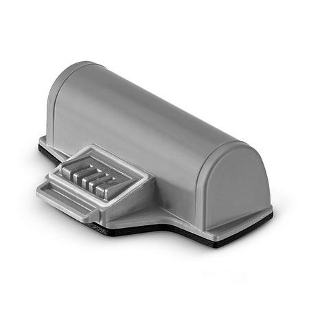 Сменный аккумулятор для WV 5 | 2.633-123.0