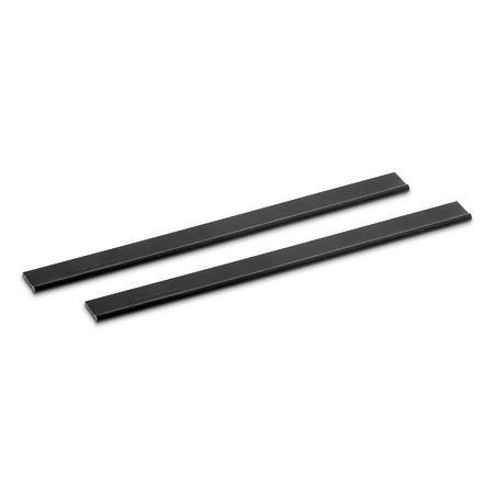 Стяжки для WV 1 (250 мм) | 2.633-128.0