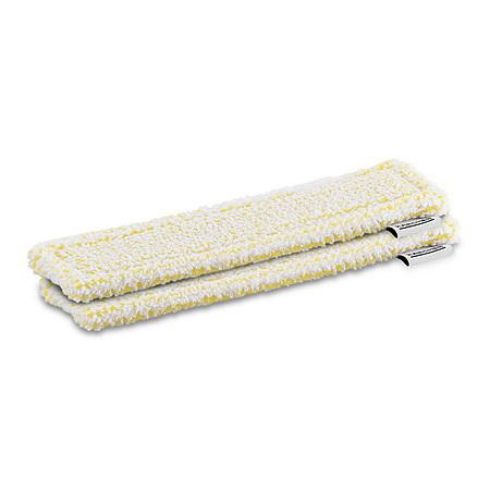Микроволоконные обтяжки для внутренних работ (WV) | 2.633-130.0