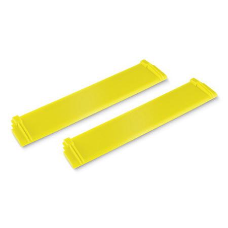 Стяжки для WV 6 (170 мм) | 2.633-513.0