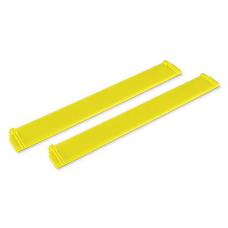 Стяжки для WV 6 (280 мм) | 2.633-514.0