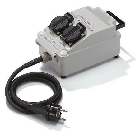 Ограничитель пускового тока Karcher | 2.637-495.0