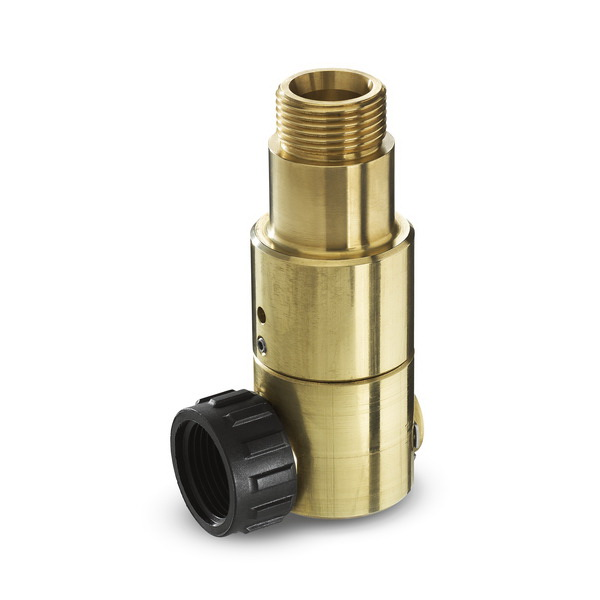 Обратный клапан Karcher | 2.641-374.0