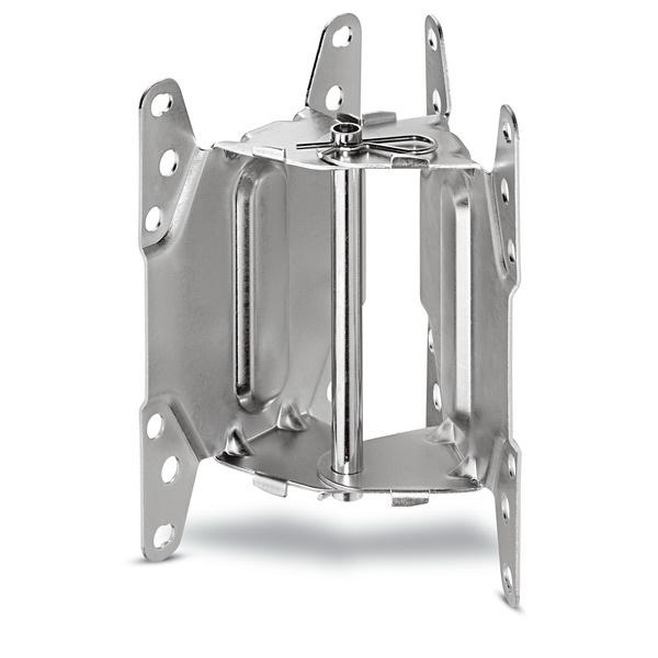 Поворотный кронштейн Karcher, из нерж. стали | 2.641-867.0