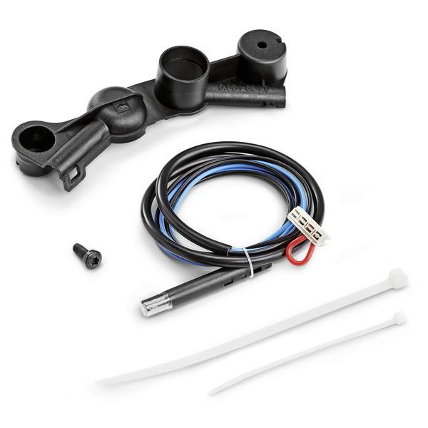 Монтажный комплект системы контроля горения, для аппаратов HDS C, Karcher | 2.642-711.0