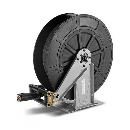 Автоматический барабан для шланга, 20 м | 2.642-838.0