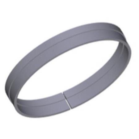 Резиновая полоска для FRV 30, Karcher | 2.642-910.0